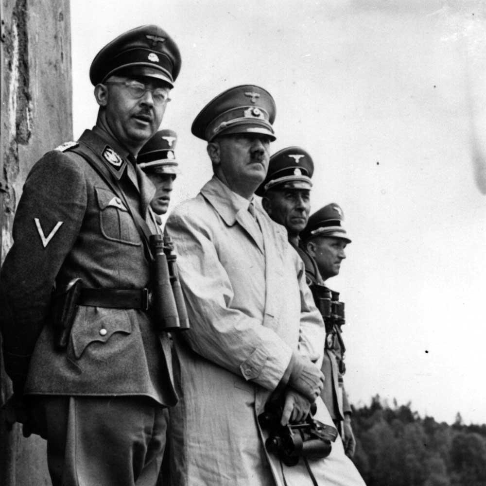 Hitler-Himmler-1941