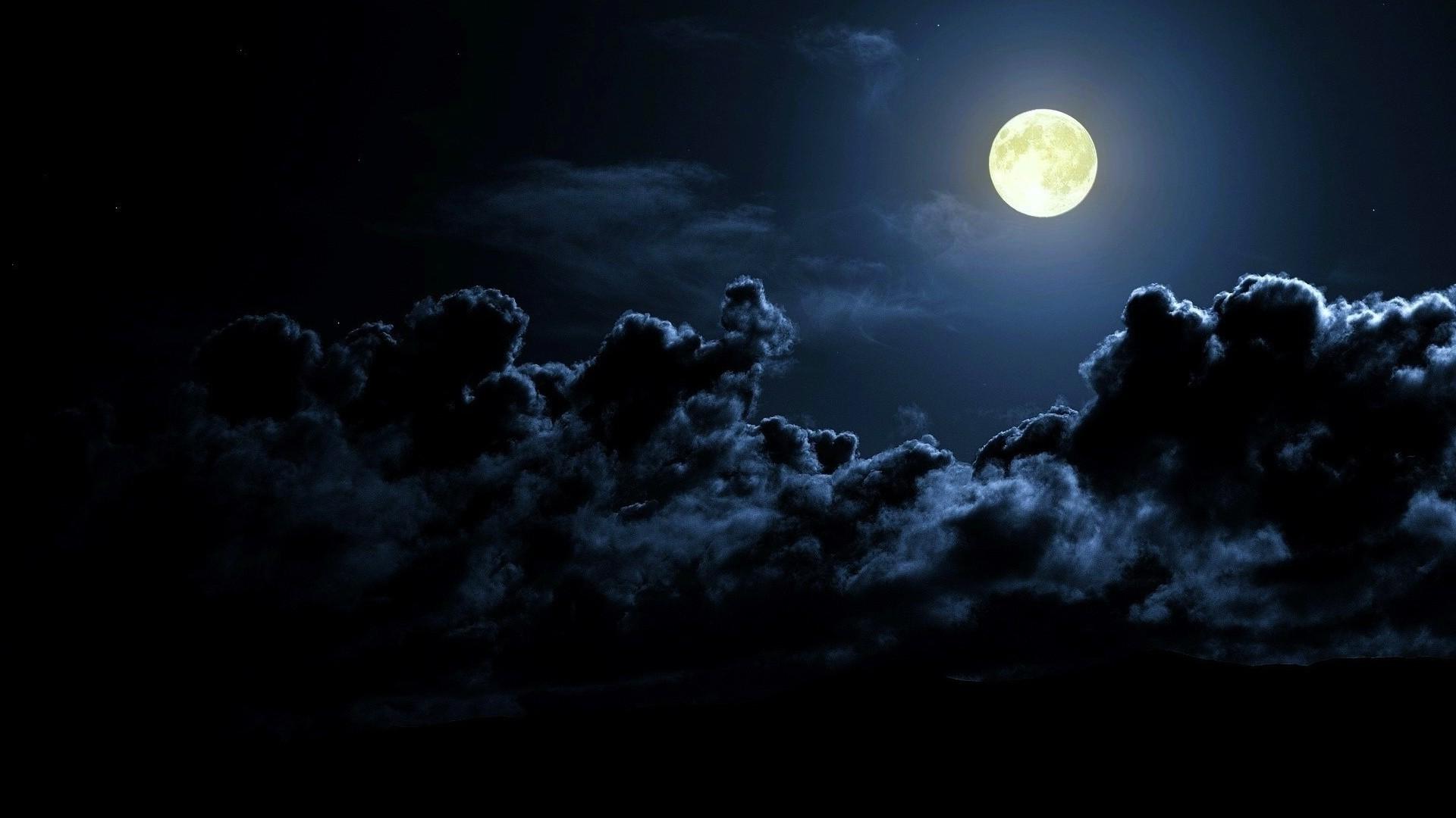 MoonNodes