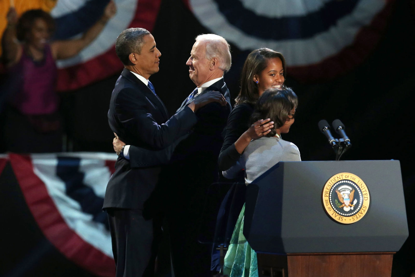 hbz-obama-biden-22-gettyimages-155691511