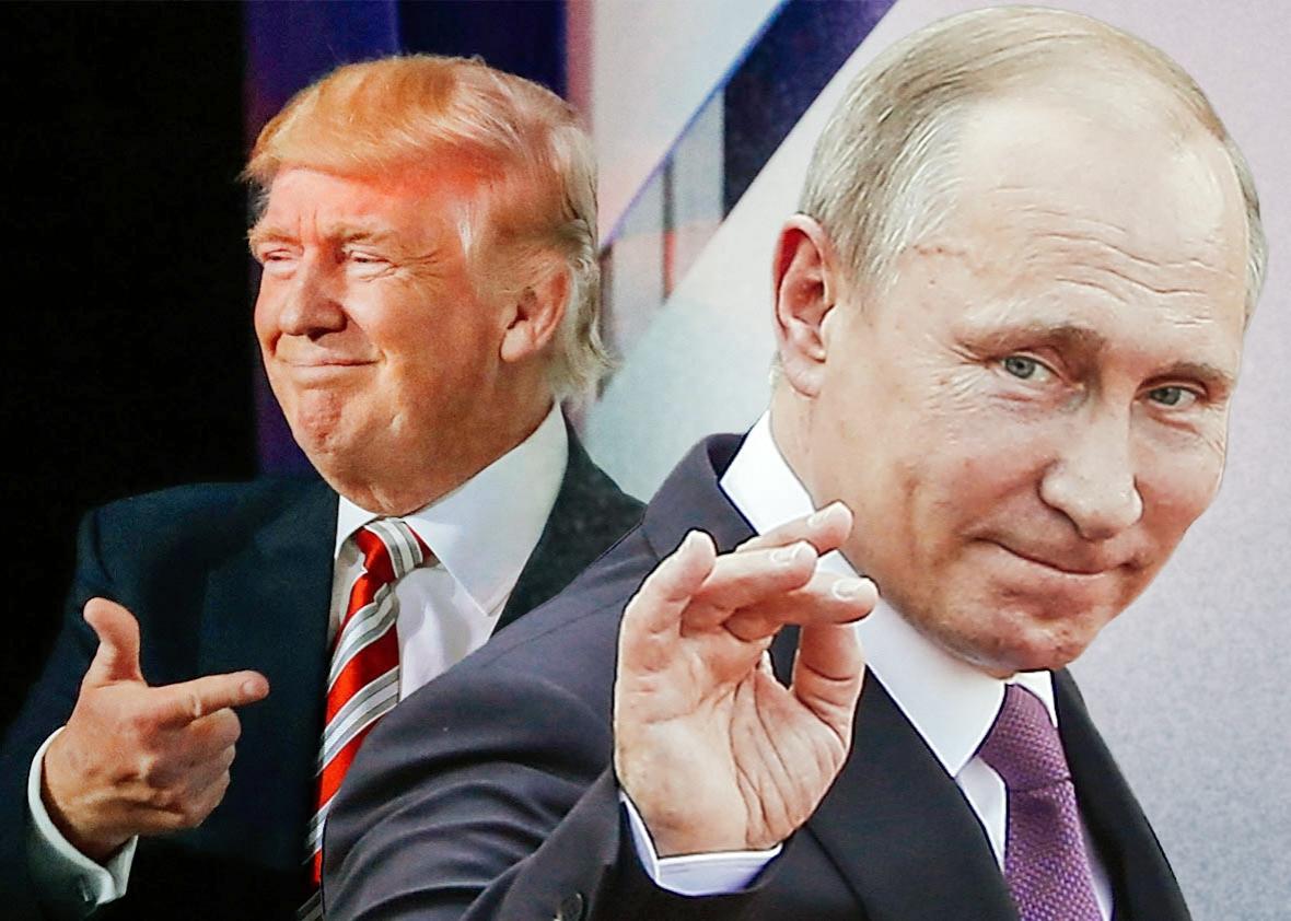 160909_POL_Trump-Putin.jpg.CROP.promo-xlarge2